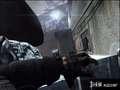 《极度恐慌3》PS3截图-78