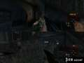 《使命召唤7 黑色行动》PS3截图-180