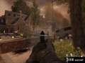 《使命召唤6 现代战争2》PS3截图-323