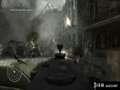 《使命召唤5 战争世界》XBOX360截图-101
