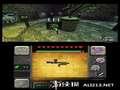 《塞尔达传说 时之笛3D》3DS截图-52
