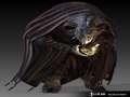 《恶魔城 暗影之王 收藏版》XBOX360截图-133