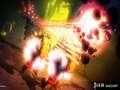 《剑勇传奇 忍者龙剑传Z》PS3截图-69