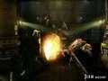 《死亡空间2》PS3截图-221