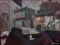 《极度恐慌3》XBOX360截图-90