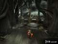 《战神 奥林匹斯之链 HD(PSN)》PS3截图-10