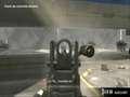 《使命召唤6 现代战争2》PS3截图-194