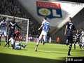 《FIFA 13》WII截图-27