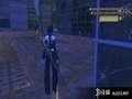 《灵弹魔女》XBOX360截图-48