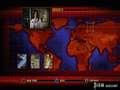 《命令与征服 红色警戒3》XBOX360截图-149