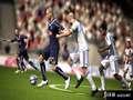 《FIFA 11》XBOX360截图-88