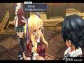 《英雄传说 闪之轨迹》PS3截图