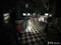 《寂静岭 暴雨》XBOX360截图-20