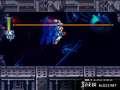 《洛克人X6(PS1)》PSP截图-55