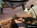 《神秘海域3 德雷克的骗局 年度版》PS3截图-27
