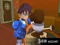 《洛克人 Dash2 庞大的遗产》PSP截图-8
