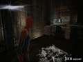 《超凡蜘蛛侠》PS3截图-109