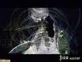 《鬼泣 HD收藏版》PS3截图-31