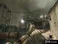 《使命召唤7 黑色行动》PS3截图-116