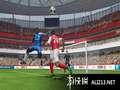 《FIFA 12》3DS截图-15