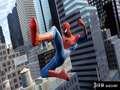 《蜘蛛侠3》PS3截图-42