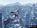 《刺客信条(PSN)》PS3截图-14
