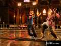 《VR战士5》PS3截图-10