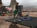 《乐高星球大战3 克隆战争》XBOX360截图-4