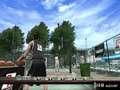 《NBA 2K9》XBOX360截图-55