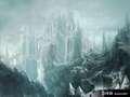 《恶魔城 暗影之王 收藏版》XBOX360截图-163