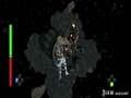 《真人快打大战DC漫画英雄》XBOX360截图-305