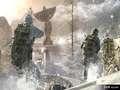 《使命召唤7 黑色行动》XBOX360截图-46
