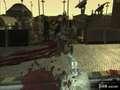 《使命召唤7 黑色行动》XBOX360截图-158