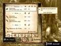 《上古卷轴4 湮没》XBOX360截图-249