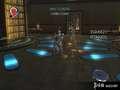 《蜘蛛侠3》PS3截图-75