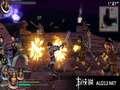 《无双大蛇 蛇魔再临 增值版》PSP截图-32
