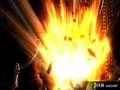 《战神 升天》PS3截图-143