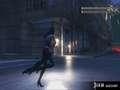 《灵弹魔女》XBOX360截图-137