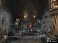 《战神 传说版》PS3截图-62