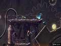 《雷曼 起源》PS3截图-39