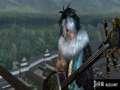 《战国无双3Z》PS3截图-6