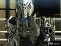 《征服》XBOX360截图-22
