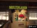 《尘埃2》XBOX360截图-58