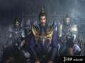 《真三国无双6》PS3截图-164