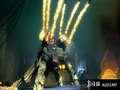 《剑勇传奇 忍者龙剑传Z》PS3截图-51