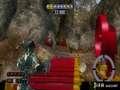 《乐高生化英雄》XBOX360截图-19