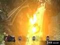 《敢死队2 / 浴血任务2(PSN)》PS3截图-2