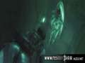 《生化危机 启示录》3DS截图-64