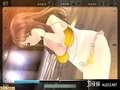 《照片女友 接吻 加强版》PSV截图-6