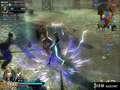 《真三国无双Online Z》PS3截图-32